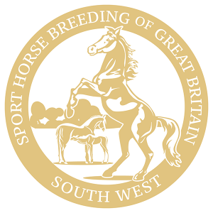 Sport Horse Breeding of Great Britain