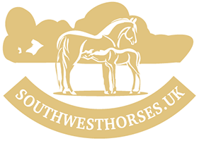 South West Horses