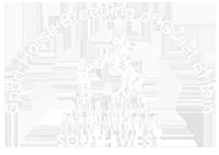 SHBGB South West