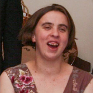 Suzie-Preston